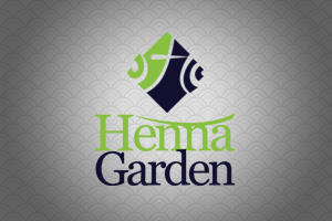 Henna Garden Logo_filler