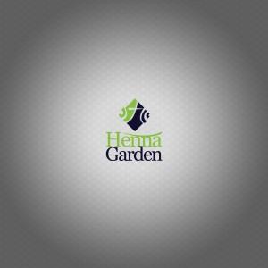 Henna Garden Logo_filler-2